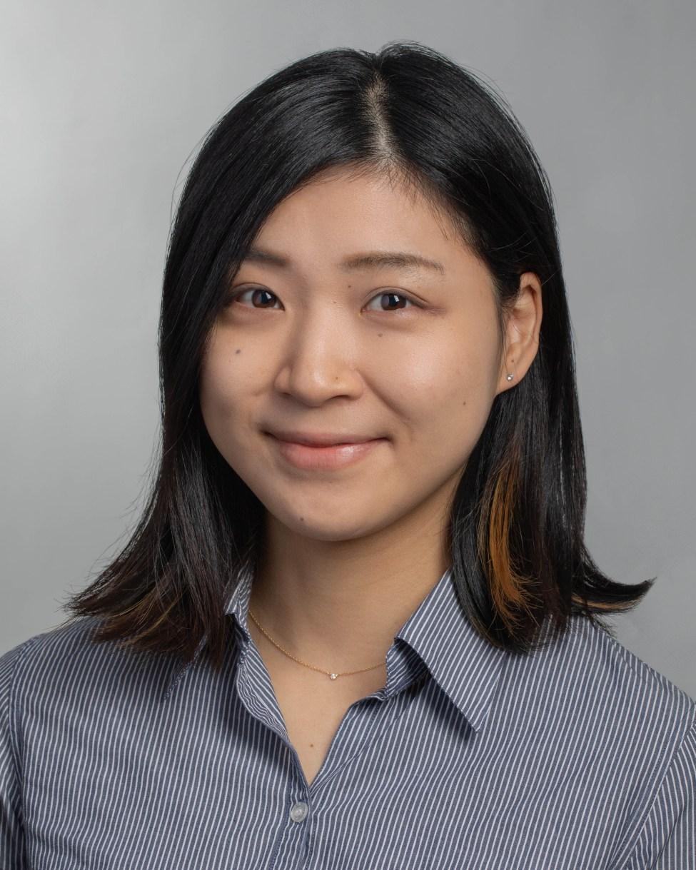 Miyu Moriyama