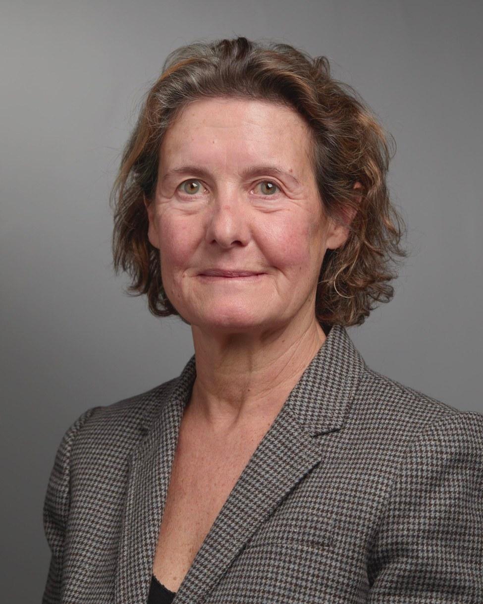 Agnès Vignery