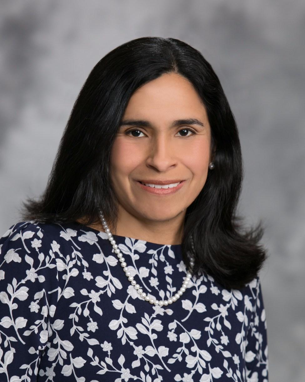 Rosa T. Carrasco Sanchez