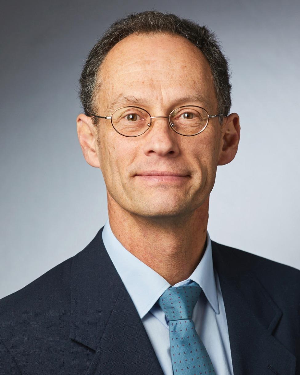 Vincent Schulz