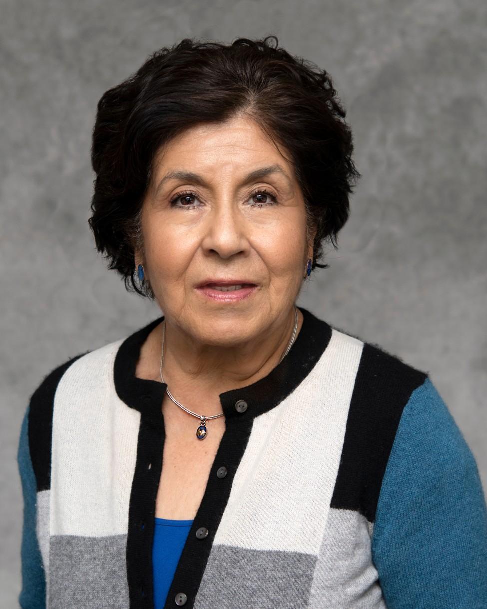 Susana Cruz