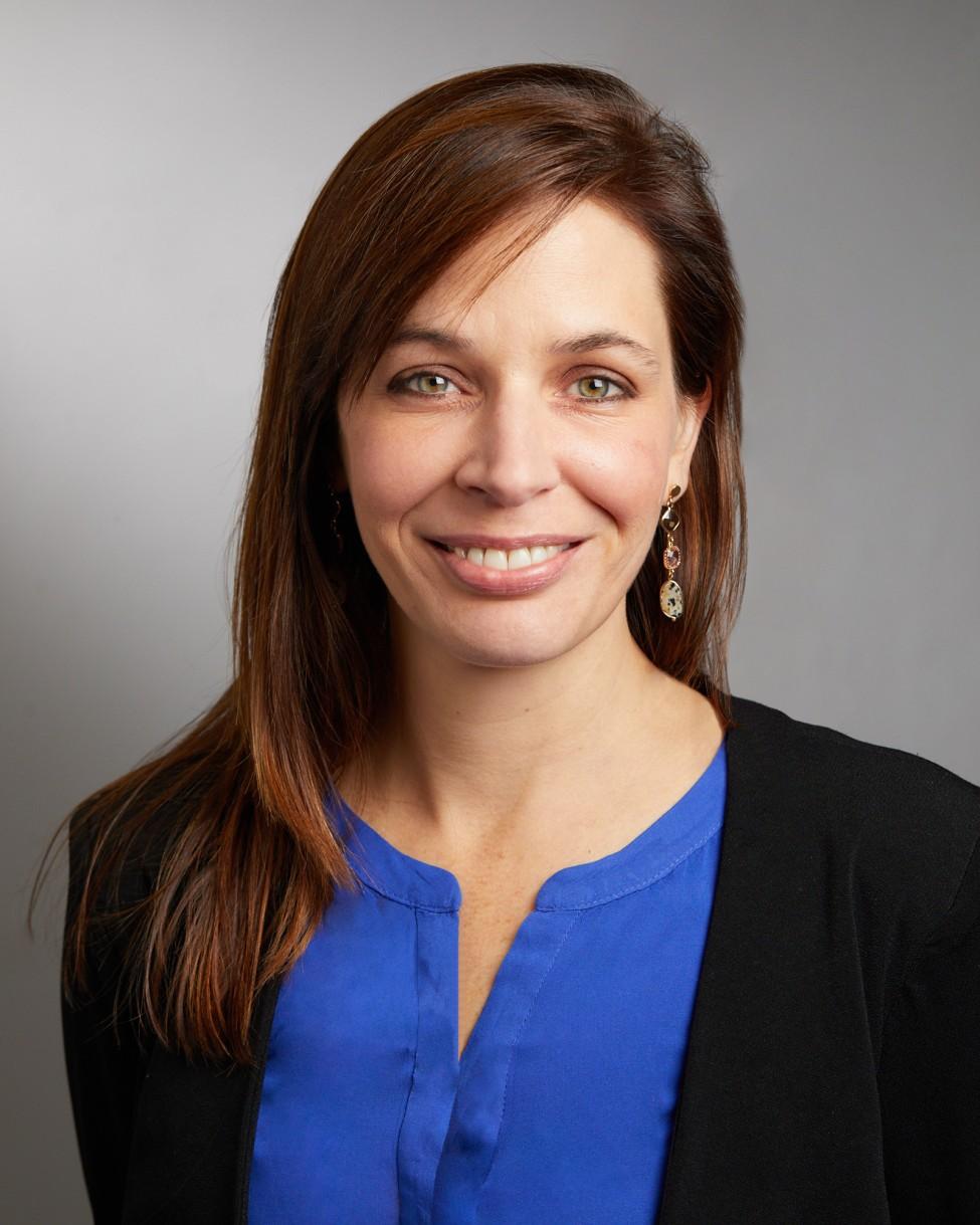 Kelly Cosgrove