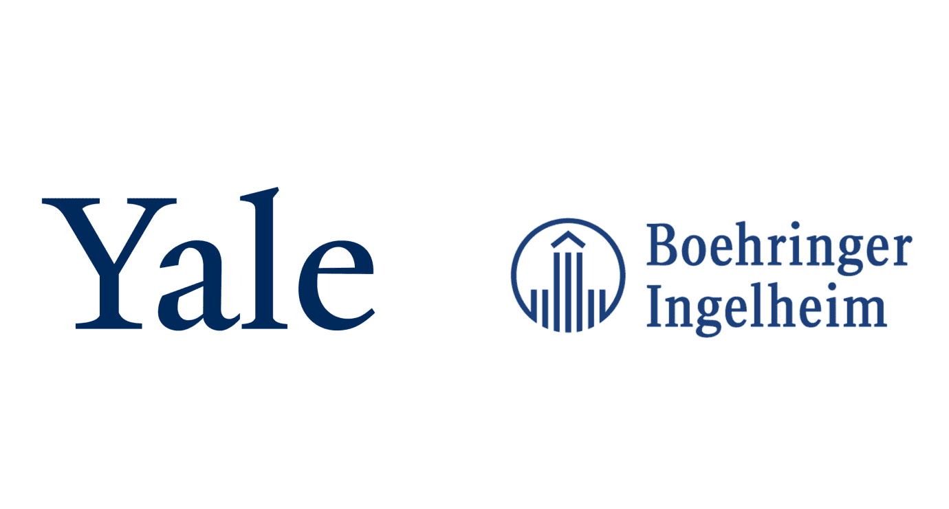 Yale Academic Calendar 2022 2023.News Genetics