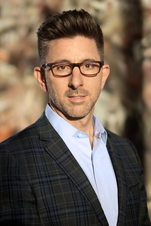 Marc Brackett, PhD