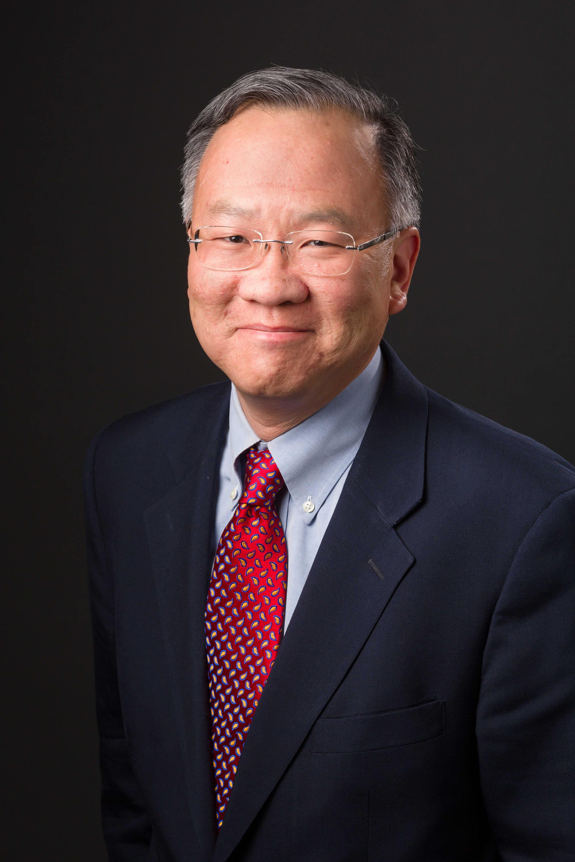 Albert Shaw, MD, PhD