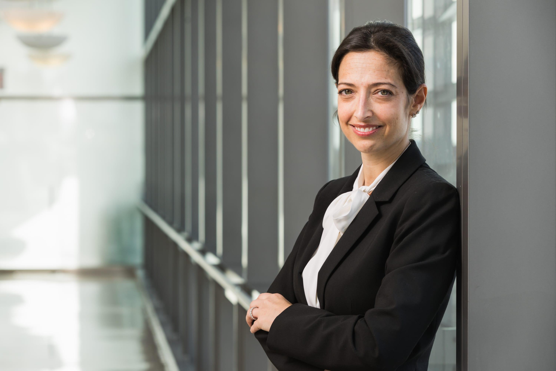 Jennifer Moliterno, MD