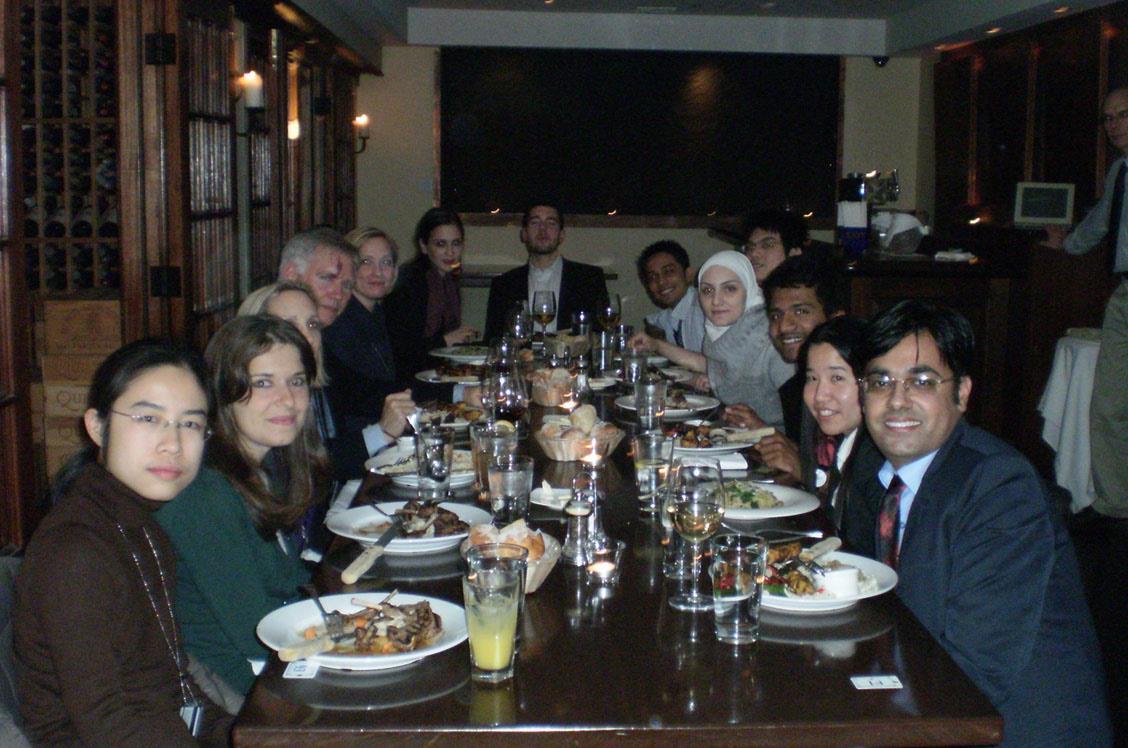 International Student Application < Medical Education at Yale