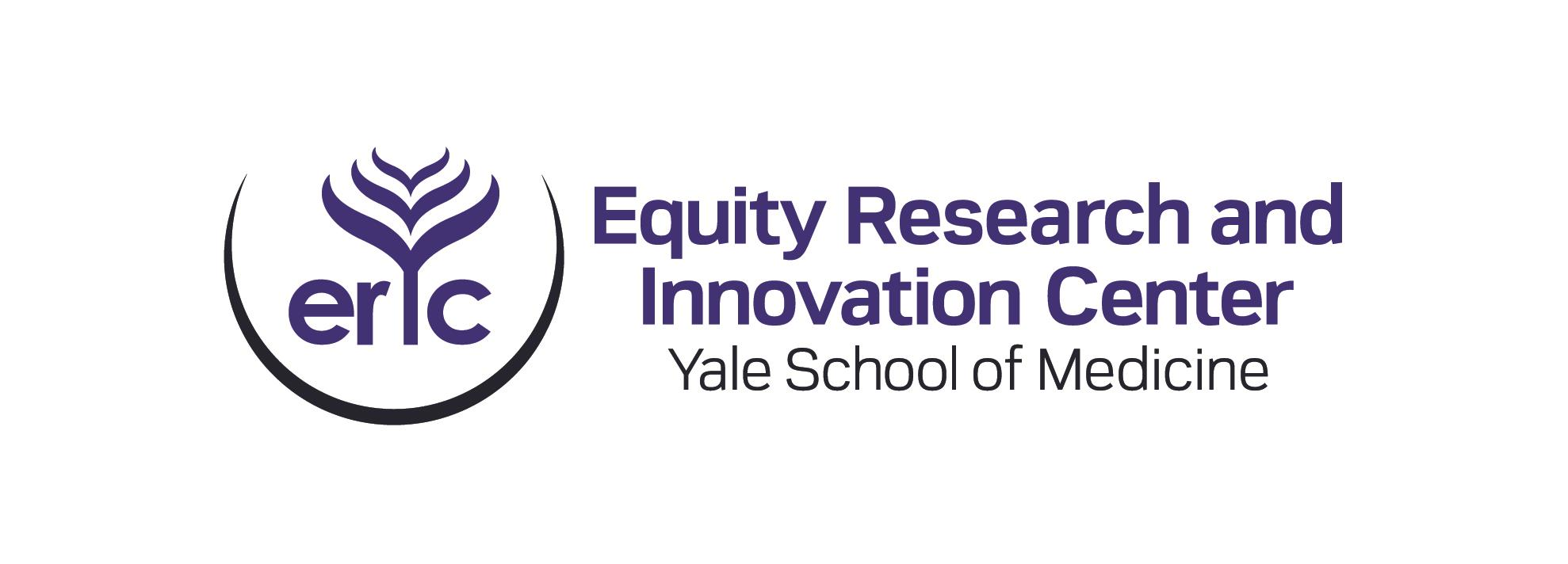 Equity Research and Innovation Center (ERIC)