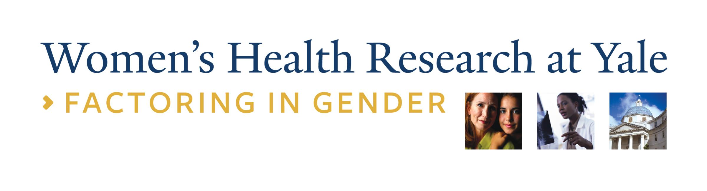 About < Reproductive and Placental Research Unit