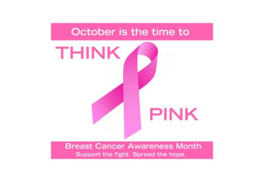 Five things everyone should know about breast cancer < Yale